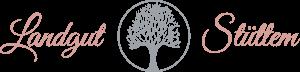 Das Landgut Stüttem - Eventlocation für Ihre Traumhochzeit, Ihren Firmen Event oder Feierlichkeit im Bergischen